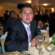 Eddyvillenas's profile photo