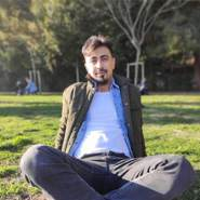 abdullaha123122's profile photo