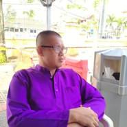 adams759746's profile photo