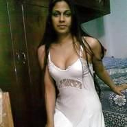 marwaa372377's profile photo