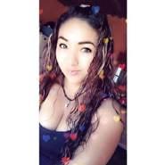 karen011563's profile photo