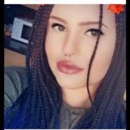 jessy07964's profile photo