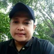 muhammadb205530's profile photo