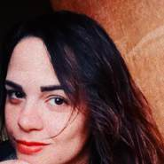 marci004223's profile photo