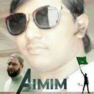 shahm844441's profile photo