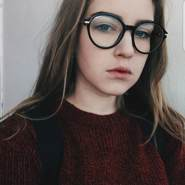 rotinemarie's profile photo