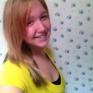 aliyc18's profile photo