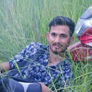 puskarr's profile photo