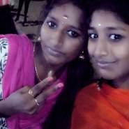 selvaraj849610's profile photo