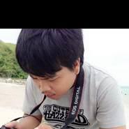 wrjaturat's profile photo