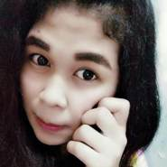 userjt52074's profile photo