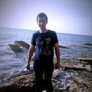 alievr290486's profile photo