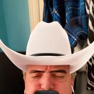 jeffd64's profile photo