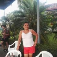 taniaa428803's profile photo