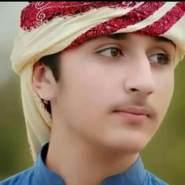 nabil341124's profile photo