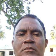 gregoriol179702's profile photo