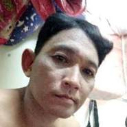 uservl214132's profile photo