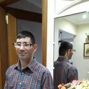 vladimirg817996's profile photo