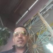 hichama532163's profile photo