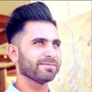 omarn31's profile photo
