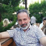 georgeniki's profile photo