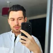 mikeh945551's profile photo