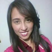 yoryec253139's profile photo