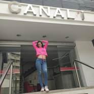 catalina846638's profile photo