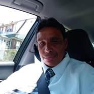 beniynoj's profile photo