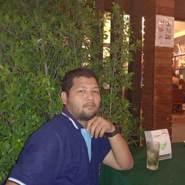 kittiintrphanao's profile photo