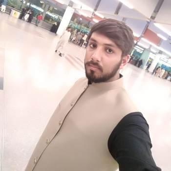 sunnya335551_Punjab_Single_Male