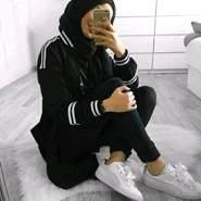 amera187206's profile photo