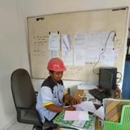 bambangc494812's profile photo