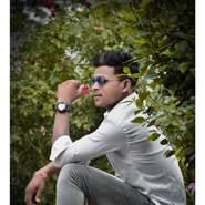 unkwoenm's profile photo