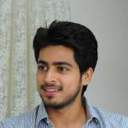 rishimishra661930's profile photo