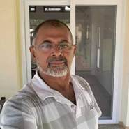 josealecrim124i71398's profile photo