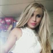 farahc136373's profile photo