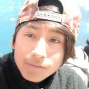 brad690331's profile photo