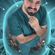 samuel11063's profile photo