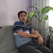 bahattind689760's profile photo