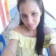 vileniam776670's profile photo