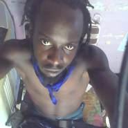 cashp60's profile photo