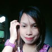 jornalynr900019's profile photo
