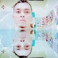 danikurnia386759's profile photo