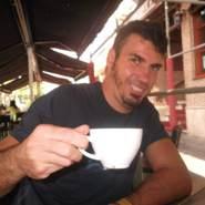 antonio227885's profile photo
