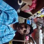 zakrea188882's profile photo