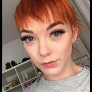 bella571904's profile photo