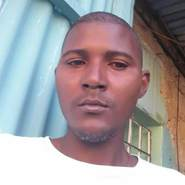 daniela378442's profile photo