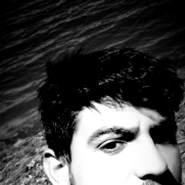 rezah602119's profile photo