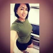 diosa645560's profile photo